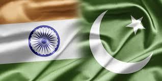 Oakistan Flag India Pakistan Flag Utv U2013 Every Thing Is Here U2026