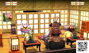 Happy Home Designer Villager Furniture Animal Crossing Happy Home Designer Diaries 6 Doing My Best