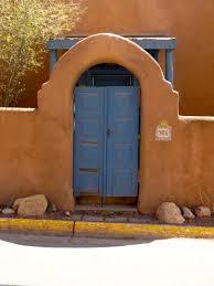 santa fe paint colors exterior google search house exterior