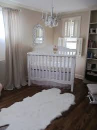 Shabby Chic Baby Room by 108 Best Crib Style Images On Pinterest Babies Nursery Baby