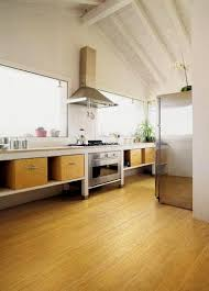 Kitchen Flooring Options Kitchen Flooring 6 Eco Friendly Options Where To Buy