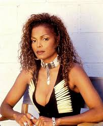 janet jackson hairstyles photo gallery janet jackson if google search hair pinterest janet