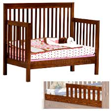 Toddler Bedding For Convertible Cribs Toddler Bed Crib Toddler Bed Planet
