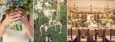 San Diego Wedding Planners Hautefêtes Luxury Wedding Planning And Event Planning In San Diego