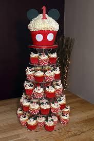 disney themed cakes u0026 cupcakes galleries