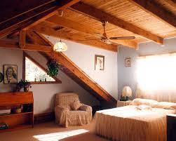 loft style kit homes australia home style