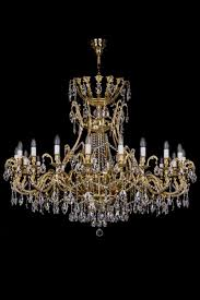 Bronze And Crystal Chandeliers Buy Bronze And Crystal Chandeliers By Best China Manufacturer