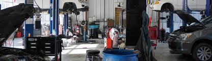 lexus repair memphis tn first choice automotive first choice automotive