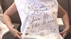 maloney wedding vanderpump deals with family ties and tea towel wedding