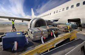 United Airlines How Many Bags by United Carry On Bag Policy Gets Tougher Passengers Cheer Time Com