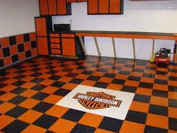 harley davidson paint schemes for garage help me a mancave