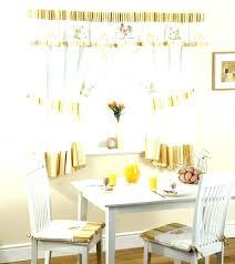 rideau cuisine rideaux pour cuisine moderne pin rideaux pour salon moderne on