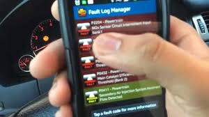 how to fix check engine light how to clear reset check engine light with smartphone torque pro