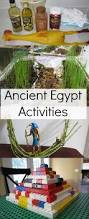 ancient egypt activities for kids ancient egypt activities and