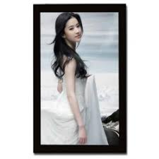 light boxes for photography display custom led slim magnetic light box 910x1800x18mm page