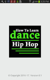 tutorial dance trap queen learn how to dance hip hop videos steps moves apps on google play