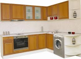 build your own kitchen cabinets free plans home design ideas