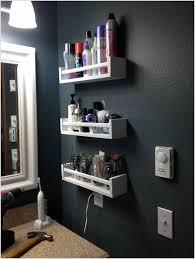 diy bathroom shelving ideas 15 diy bathroom shelving ideas that can boost storage