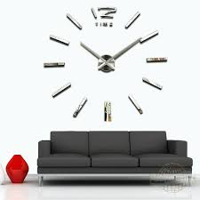 big wall clock u2013 philogic co