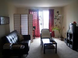 home design college redecor your small home design with creative fancy college