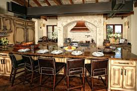 mexican decor for home decorations spanish style home decor pinterest spanish home
