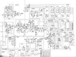 multimeter wiring diagram gandul 45 77 79 119