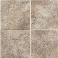 14 best vinyl flooring images on vinyl flooring vinyl