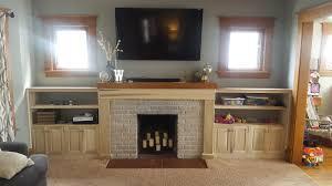 david boeff furniture maker custom kitchen cabinet short project