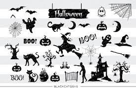 halloween svg free the ultimate craft bundle by thehungryjpeg thehungryjpeg com