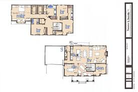 house plans for wide lots house plans narrow lots property architectural home design wide