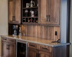 kitchen wall covering ideas bar wall bar ideas beloved u201a amusing wall cabinets for home bar