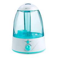humidificateur chambre bébé humidificateur d air pour chambre de bébé aubert