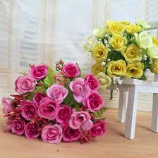 Wholesale Silk Flower Arrangements - wholesale flower arrangements sheilahight decorations