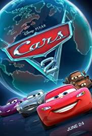 cars 3 film izle cars 2 2011 imdb