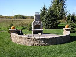 Images Of Firepits Family Outdoor Entertainment Firepits From Supreme Lawn