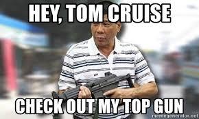 Meme Creatro - tom cruise meme generator meme creator tom cruise meme generator