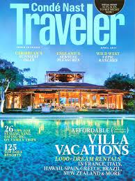traveler magazine images Robin talks cooks and travels conde nast traveler magazine jpg