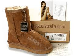 ugg boots sale gold coast cheap ugg boots outlet sale gold coast