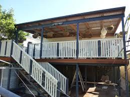 Deck Designs Pictures by Decking Designs Brisbane Timber Deck Design Decking Gallery