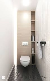best bathroom design software toilet best toilet design 2015 best bathroom design in the