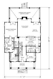 floor plans southern living 4 bedroom house plans southern living home plans ideas