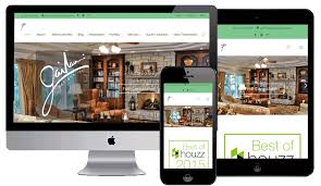Interior Designer Website Interior Designer Website Webology Inc Simply Awesome Online