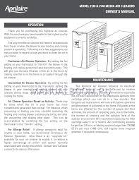 2004 ford ranger service manual pdf 100 pdf ford fusion maintenance manual pdf ford ranger