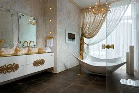 cheap bathroom decorating ideas bathroom decor ideas 2017 pictures diy decorating