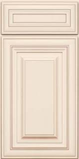 kraftmaid kitchen cabinet door styles dove white with cocoa glaze kraftmaid cabinets kitchen