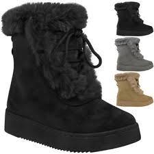 ebay womens winter boots size 11 ugg 1008686 blk mahalya black winter boots size 11 us ebay
