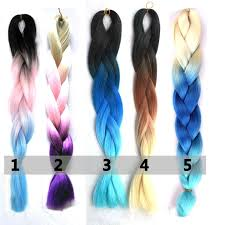 purple hair extensions cheap purple hair find purple hair deals on line at