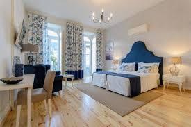 chambre d hote algarve chambres d hôtes dans cette région algarve 374 maisons d hôtes