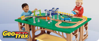 fisher price train table gifts for 2 year olds babycenter