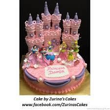 octonauts cake topper princess figurines cake topper disney princess cct07